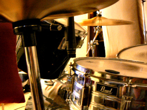 Drum Kit - Snare